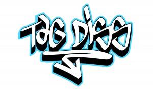 Tag_Diss_3D_03